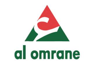 Groupe Al Omrane: résultats de l'émission obligataire ordinaire et de type «Social & Green Bonds»