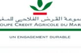 Le GCAM organise la 5 ème session d'éducation financière au profit des petits producteurs agricoles et ménages ruraux