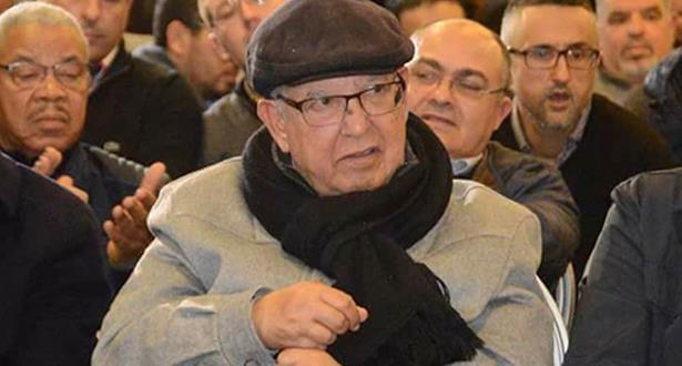 Hadj Abdellatif Lasky