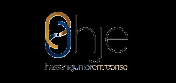 """4ème édition du concours """"le Phare Marocain"""" : l'appel à projet est ouvert"""
