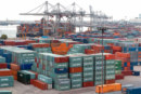 DEPF : Hausse des importations, incitée surtout par les produits énergétiques et les biens finis d'équipement