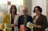 """Présentation à Tunis du livre """"Soufisme et Coaching. Rencontres d'ici et d'ailleurs"""""""