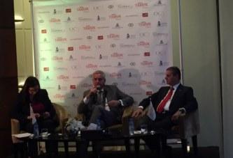 Mardis du Tourisme : l'énergie au cœur des échanges