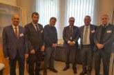 La Commission parlementaire mixte Maroc-UE se félicite du vote positif de l'accord agricole au sein de l'AFET