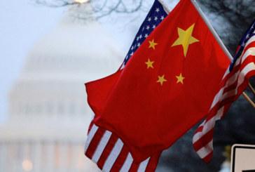 [Infographie] Comprendre la guerre commerciale sino-américaine