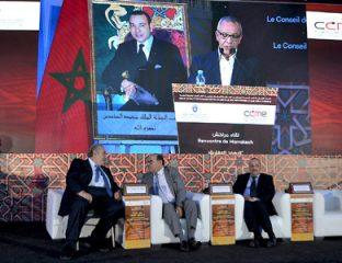 Judaïsme marocain