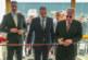 Kromberg & Schubert inaugure une usine à Kénitra qui devrait générer plus de 3.000 emplois