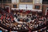 France : l'Assemblée nationale adopte l'extension de la prise en charge médicale des ''chibanis'' sans condition de résidence