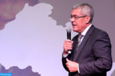 L'administration, clé de la gouvernance démocratique et du développement économique