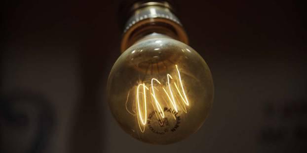 L'Afrique du Sud de nouveau face à une grave pénurie d'électricité