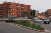 Les patrons français conquis par les attraits économiques de Laâyoune