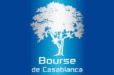 Clôture: La Bourse de Casablanca en territoire négatif