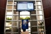 La Bourse de Casablanca ouvre sur une note stable