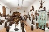 La Côte d'Ivoire veut récupérer une centaine d'œuvres d'arts de la France