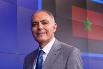 La CGEM, premier patronat africain à rejoindre la Global Business Coalition