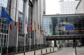 Maroc-UE: l'Europe favorable au renouvellement de l'accord agricole