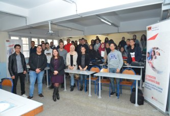 La Fondation Attijariwafa bank, partenaire de la 12e édition de la caravane AMGE