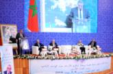 La Justice, un élément essentiel pour la réussite de tout plan de développement économique