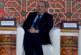 La communauté juive marocaine joue un rôle majeur dans la défense des causes du Royaume