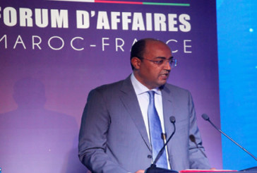 La région de Laâyoune-Sakia El Hamra ambitionne de renforcer l'ouverture de son économie