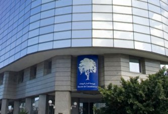 La tendance baissière des indicateurs de la Bourse de Casablanca se maintient au troisième trimestre 2018