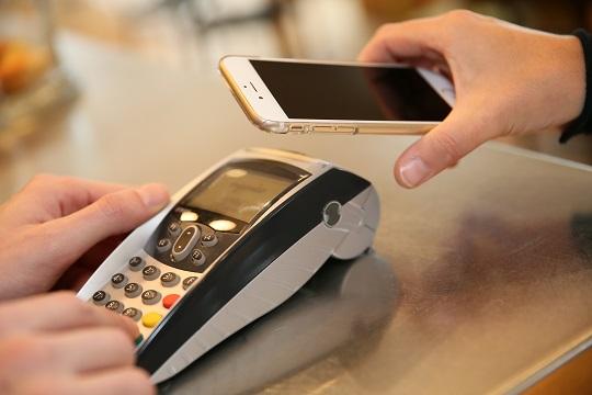 BAM: Lancement du paiement mobile domestique