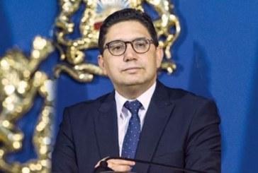 Le Maroc demande une réponse officielle de l'Algérie