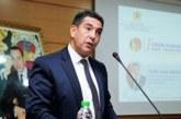 Le Maroc et la Belgique partagent les valeurs inhérentes au dialogue et à la tolérance