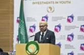 Le Maroc toujours engagé pour le rayonnement de l'Afrique