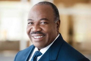 Le Président gabonais effectuera un séjour médical au Maroc aux fins de rééducation et de convalescence