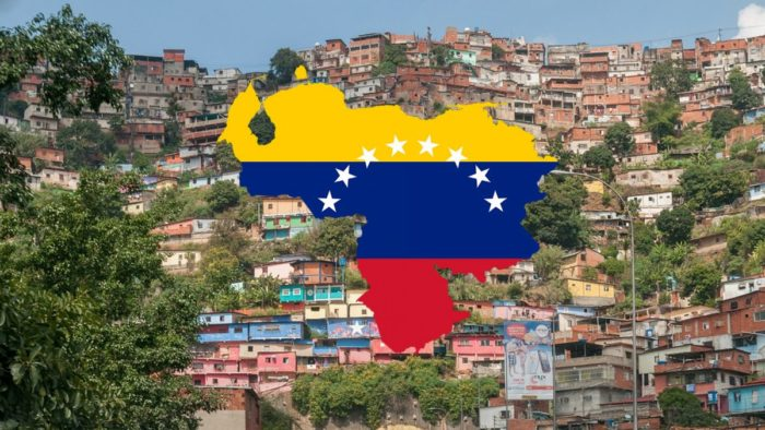 Le Venezuela, l'exemple à ne pas suivre?