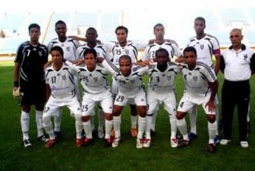 Coupe du Trône: le Wydad de Fès rejoint la Renaissance de Berkane en finale