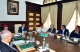 Tanger: création d'un Institut de formation aux métiers des énergies renouvelables