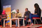 Le développement de la culture entrepreneuriale chez les jeunes, un vecteur de développement socio-économique