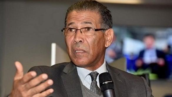 Le discours Royal, un message fort en faveur de l'édification du grand Maghreb