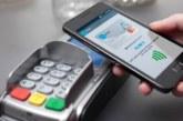 Le paiement mobile est effectif ce mardi 13 novembre 2018