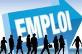 Le taux de chômage recule de 0,6% en dépit de la conjoncture actuelle