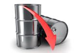Les cours du pétrole recule légèrement, ce mardi 13 novembre