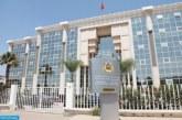 Liberté de la presse: le rapport de Freedom House fait fi des indicateurs positifs du Maroc