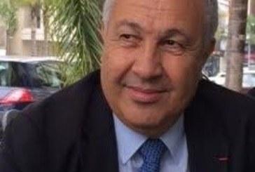 Le Maghreb entre la paix impossible et la guerre improbable