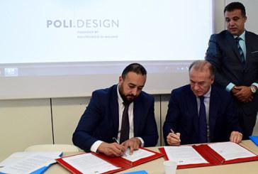 Immobilier: Marita Group et Bertone Design vont investir 350 millions d'euros au Maroc