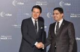 Le Maroc est attaché à une solution politique et consensuelle en Libye