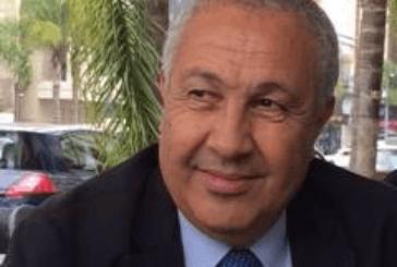 Le Maroc entre démons complotistes et « Clochemerle »
