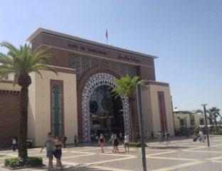 Marrakech accueille le 65ème congrès mondial de la FIJET du 29 novembre au 3 décembre