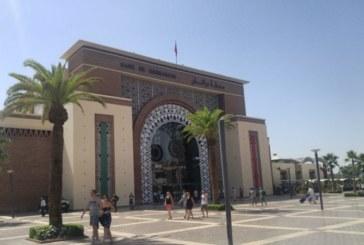 Marrakech accueille le congrès mondial de la FIJET du 29 novembre au 3 décembre