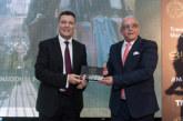 3èmes trophées IBTA à Barcelone : Marrakech sacrée meilleure destination internationale du tourisme d'affaires
