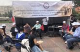 le calvaire des Marocains victimes d'expulsion arbitraire d'Algérie exposée au FSMM