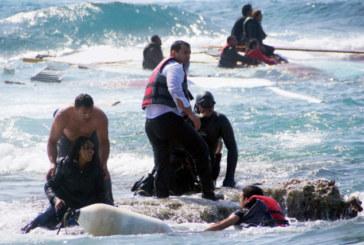 Tourisme et migration : La Méditerranée pour le meilleur et pour le pire
