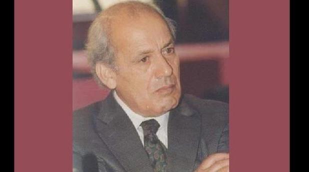 Mohamed Benchrifa