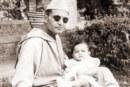 18 novembre 1955- 18 novembre 2018 ou 63 ans de combat pour un Maroc de progrès solidaire